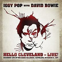 Hello Cleveland - Live