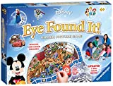 Ravensburger Spiel von Disney, Eye Found It