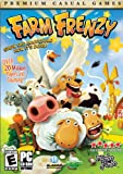 Farm Frenzy (輸入版)