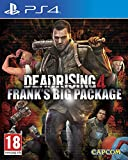 Capcom - Dead Rising 4: Frank's Big Package /PS4 (1 Games)