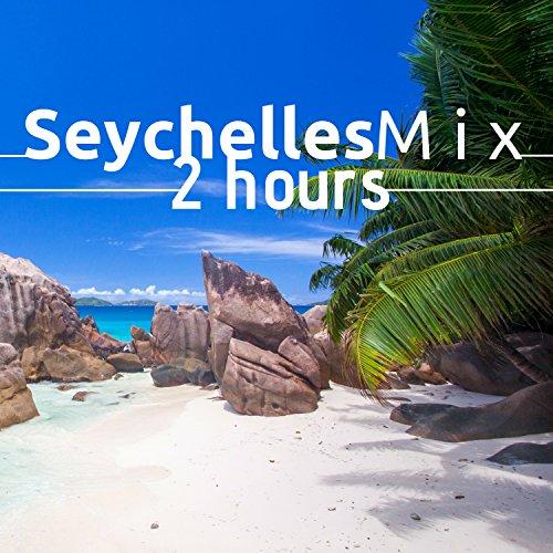Natural Therapy Seychelles Natural