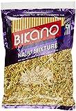 #4: Bikano Kaju Mix, 200g