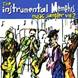 The Memphis Blues (W.C. Handy Preservation Band)