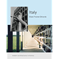 Italy: Modern Architectures in History (English Edition)