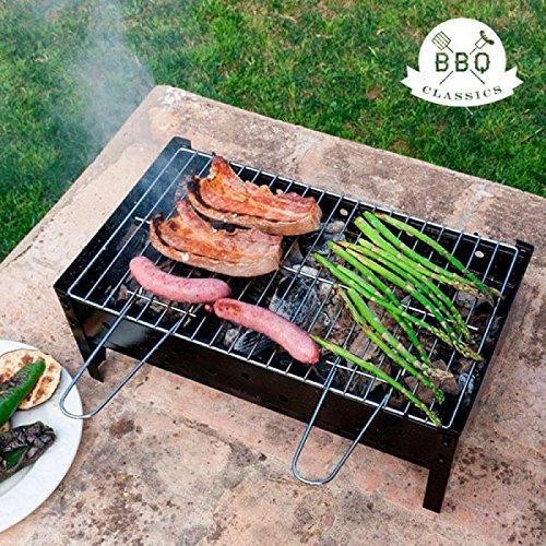 barbacoa-de-mesa-de-carbon-bbq-classics