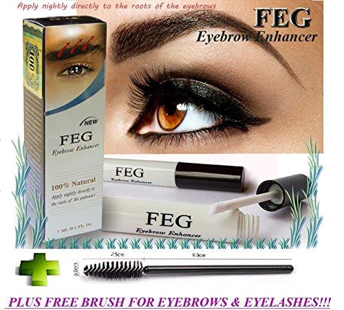 enhancer-feg-sourcils-la-croissance-des-sourcils-plus-puissant-serum-100-naturel-promouvoir-la-crois