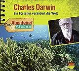 ISBN 3934887783