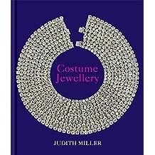 Miller's Costume Jewellery