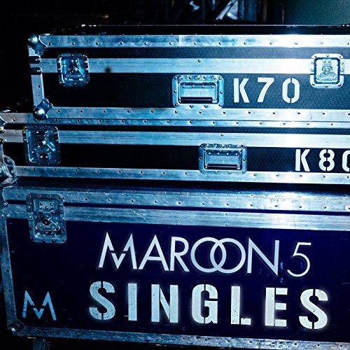 Singles [Clean]