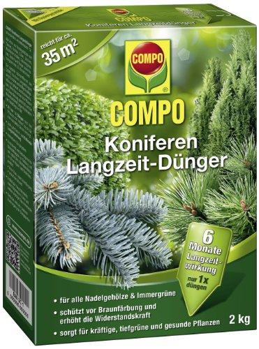 fertilizzante-21579-a-lungo-termine-compo-evergreen-2-kg