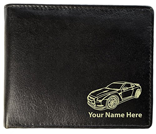 nissan-gtr-design-personalised-mens-leather-wallet-toscana-style