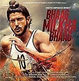 #10: Bhaag Milkha Bhaag