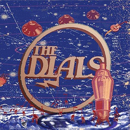 the-dials