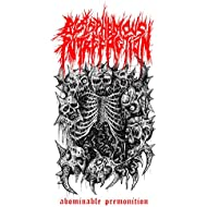 Abominable Premonition