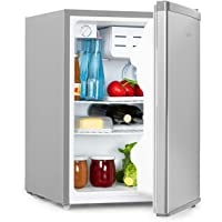 KLARSTEIN Cool Kid - Réfrigérateur à boissons, mini-réfrigérateur, mini-bar, 66 litres, classe d'efficacité énergétique…