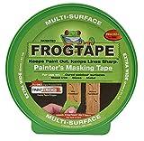Shurtape Frog Tape Multi-Surface 48mm x 41.1m