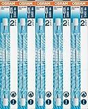 5x ampoules halogène Osram Haloline Pro R7s 118mm 230V 230W 64701
