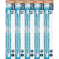 Amazon Fr Ampoules Halog 232 Nes