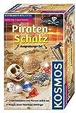 KOSMOS 657536 - Piraten-Schatz hergestellt von KOSMOS