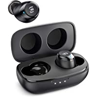 UGREEN HiTune Wireless Earbuds Ultra Leicht 5.4g Extrem Lange Akkulaufzeit 27Std. Bluetooth…