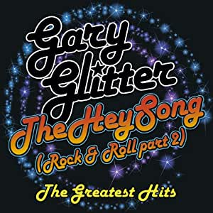 Hey Song-the Greatest Hits