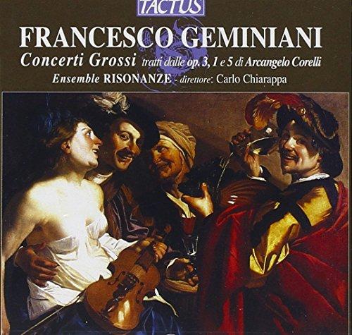 francesco-geminiani-concerto