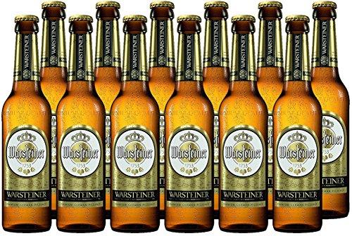 warsteiner-german-pilsner-12-x-330-ml