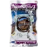 Astronaut Foods Space Food - Astronaut Ice Cream Sandwich