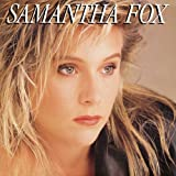 Samantha Fox  Deluxe Edition