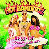 Best of Holiday Club Hits -