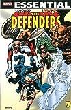 Essential Defenders 7