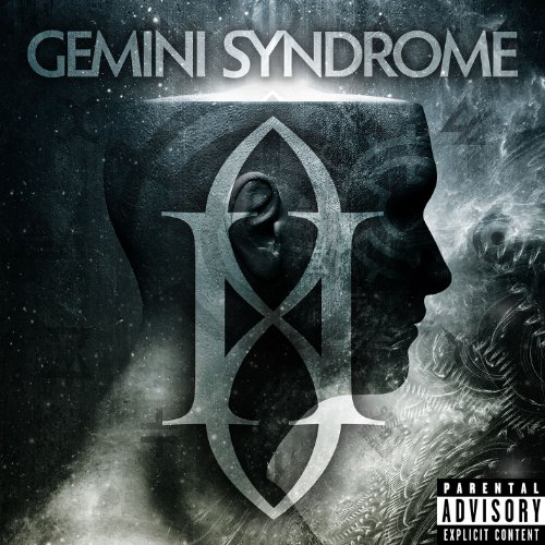 Syndrome [Explicit]