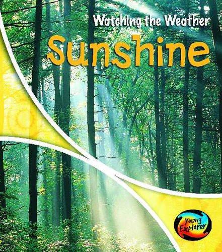 Sunshine (Watching the Weather)