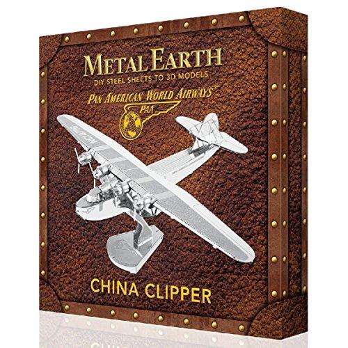 pan-am-china-clipper-box-version