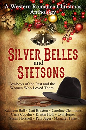 silver-belles-and-stetsons