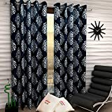 #5: Home Sizzler Curtain