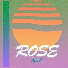 Rose (2lp+Mp3) [Vinyl LP]