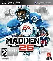 Madden NFL 25 (Importado II) de Import USA
