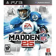 Madden NFL 25-Nla
