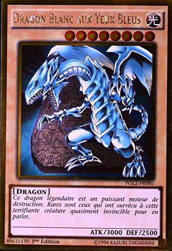 carte-yu-gi-oh-gold-pgl2-fr080-dragon-blanc-aux-yeux-bleus-neuf-fr