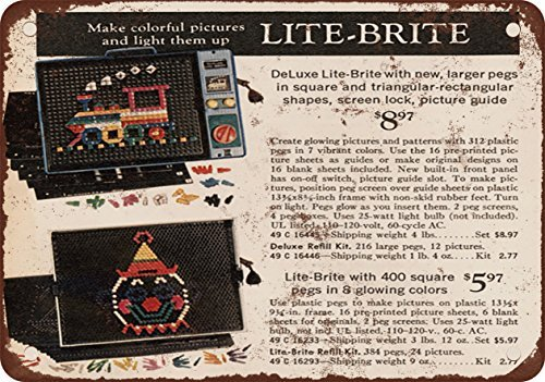 1971-lite-brite-giocattolo-vintage-look-reproduction-metal-signs-305-x-406-cm