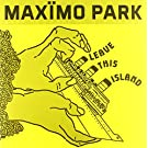 Leave This Island [Vinyl Single]