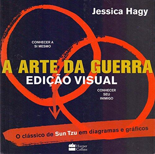 A Arte da Guerra (Em Portuguese do Brasil)