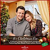 Christmas Jam on Snow: Jingle Bell Rock / Here Comes Santa Claus / I Saw Mommy Kissing Santa Claus / Last Christmas