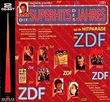 Die Superhits des Jahres aus der ZDF Hitparade (1990)