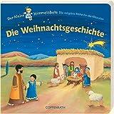 ISBN 3815754534