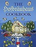 The Hofbräuhaus-Cookbook