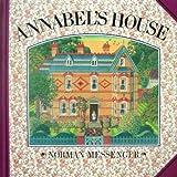 Annabel's House