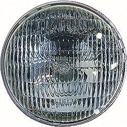 Lampe Par 64 500W MFL CP88