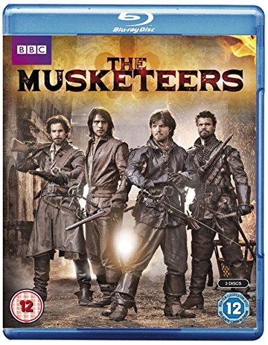 musketeers-3-blu-ray-edizione-regno-unito